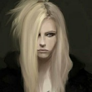 Deidarohcka's Profile Photo