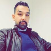 mhderdaideh's Profile Photo