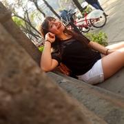 Paoyumix's Profile Photo