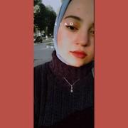 Sooska922's Profile Photo