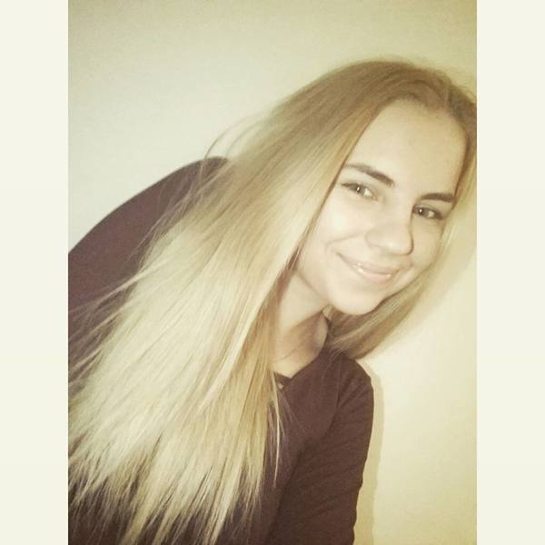 MagdalenaPlana's Profile Photo