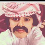 shoshy69's Profile Photo