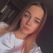 Ksenia_2008's Profile Photo