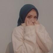 tata14_'s Profile Photo