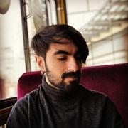 Ugurtaylan24's Profile Photo
