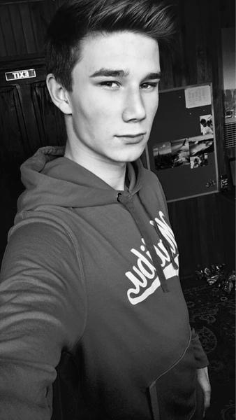 Filipo163's Profile Photo