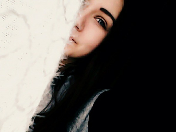 angel5602's Profile Photo
