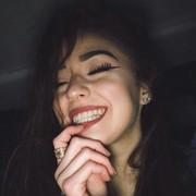 roz4764's Profile Photo