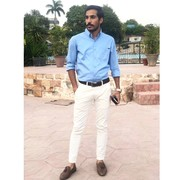bilalkhan9570's Profile Photo