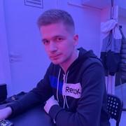 aleksei_zakurin's Profile Photo