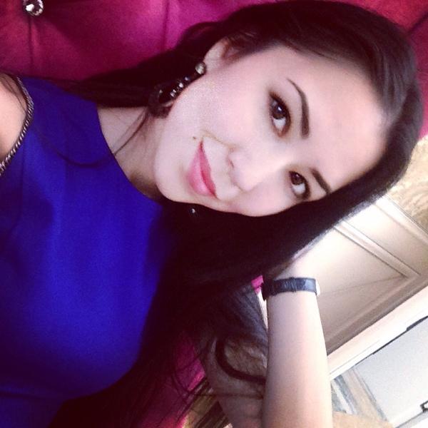idmadeka777's Profile Photo