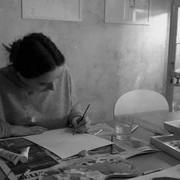 yasmeena02015's Profile Photo