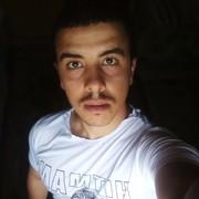 amrelshaer7777's Profile Photo