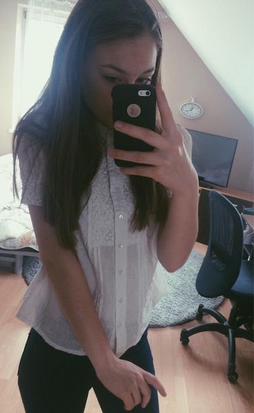 julina0's Profile Photo