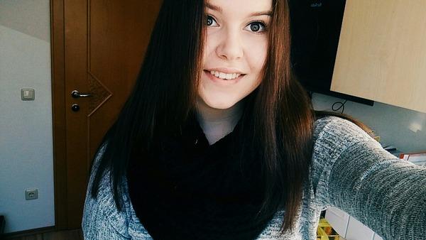 lisa_marie_sweet's Profile Photo