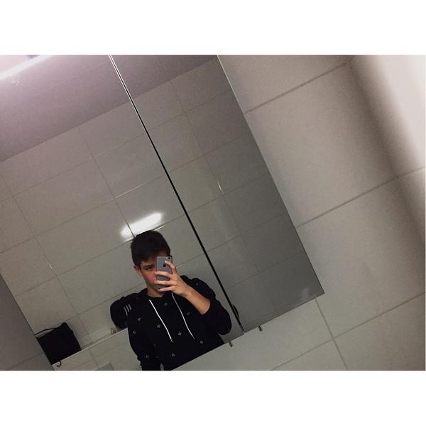 Luca_wgng's Profile Photo