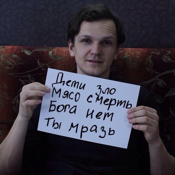 kolja1693652790632's Profile Photo