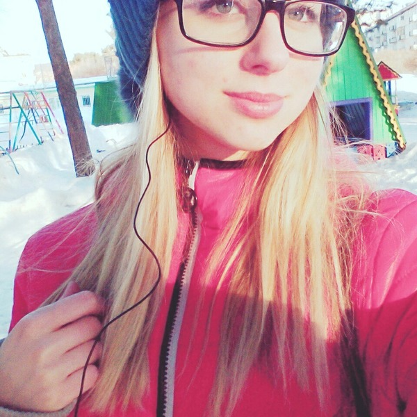 lera_loskutova's Profile Photo