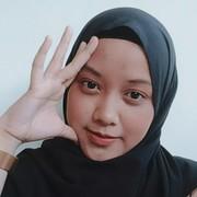 apriliahanaa's Profile Photo