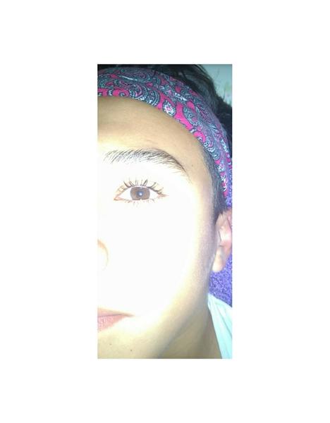 alanmtz1513's Profile Photo