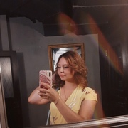 Alenchik_Min's Profile Photo