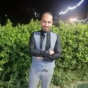 msalman417's Profile Photo