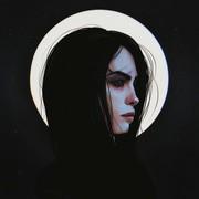 releaseplease's Profile Photo