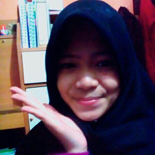 fhatima_azhary_26's Profile Photo