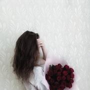 viktoriamarusova's Profile Photo