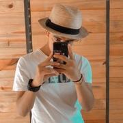 Joseant021's Profile Photo