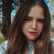 rubanova_alisa's Profile Photo