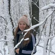 just_montana's Profile Photo