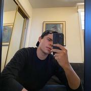 alancuevas23999's Profile Photo