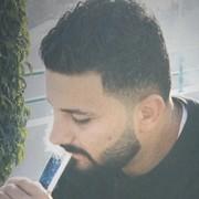 hythmmr40's Profile Photo