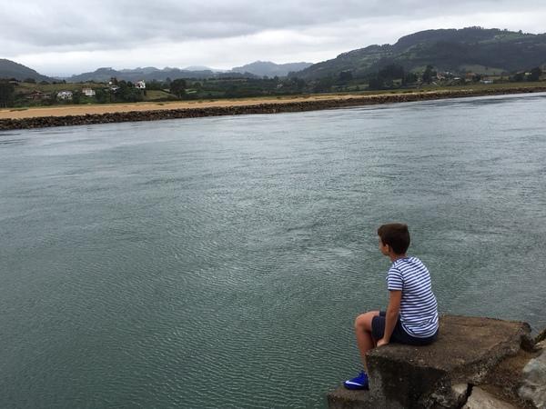 Deivid_illes's Profile Photo