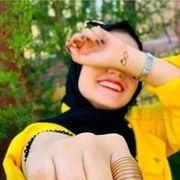 babamn_gnei's Profile Photo