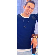 alaaweka27's Profile Photo