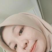dewikartini01's Profile Photo