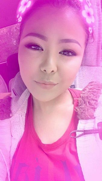 AidynkyzyD's Profile Photo