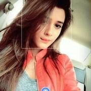 Saniyaaftab's Profile Photo