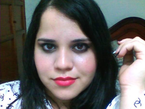 AdaHellsing's Profile Photo