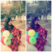 asraf_arafin's Profile Photo