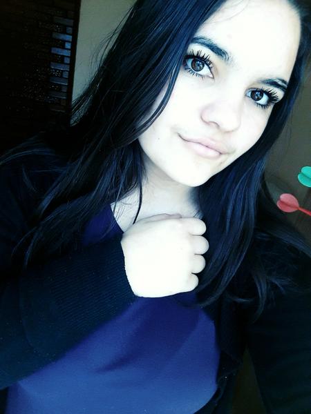allinttush's Profile Photo