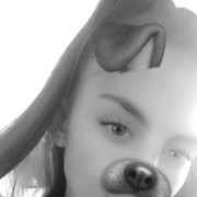 poli_pavlova's Profile Photo