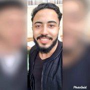 ahmedhassan44248883's Profile Photo