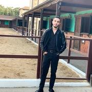 RamanAlyev's Profile Photo