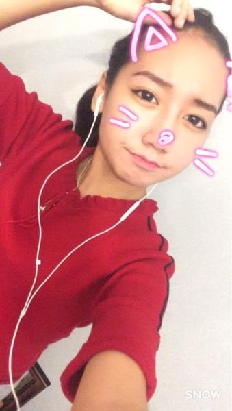 gulzhai's Profile Photo
