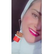 AnaAslnBanotaMagnona's Profile Photo