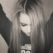 Christinatrotz's Profile Photo