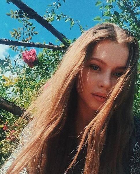 beautifullikearose's Profile Photo
